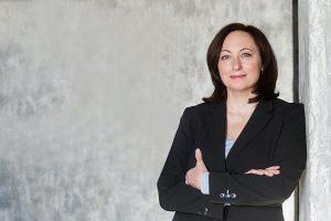 Katharina Heuberger – Agentur für Kommunikation